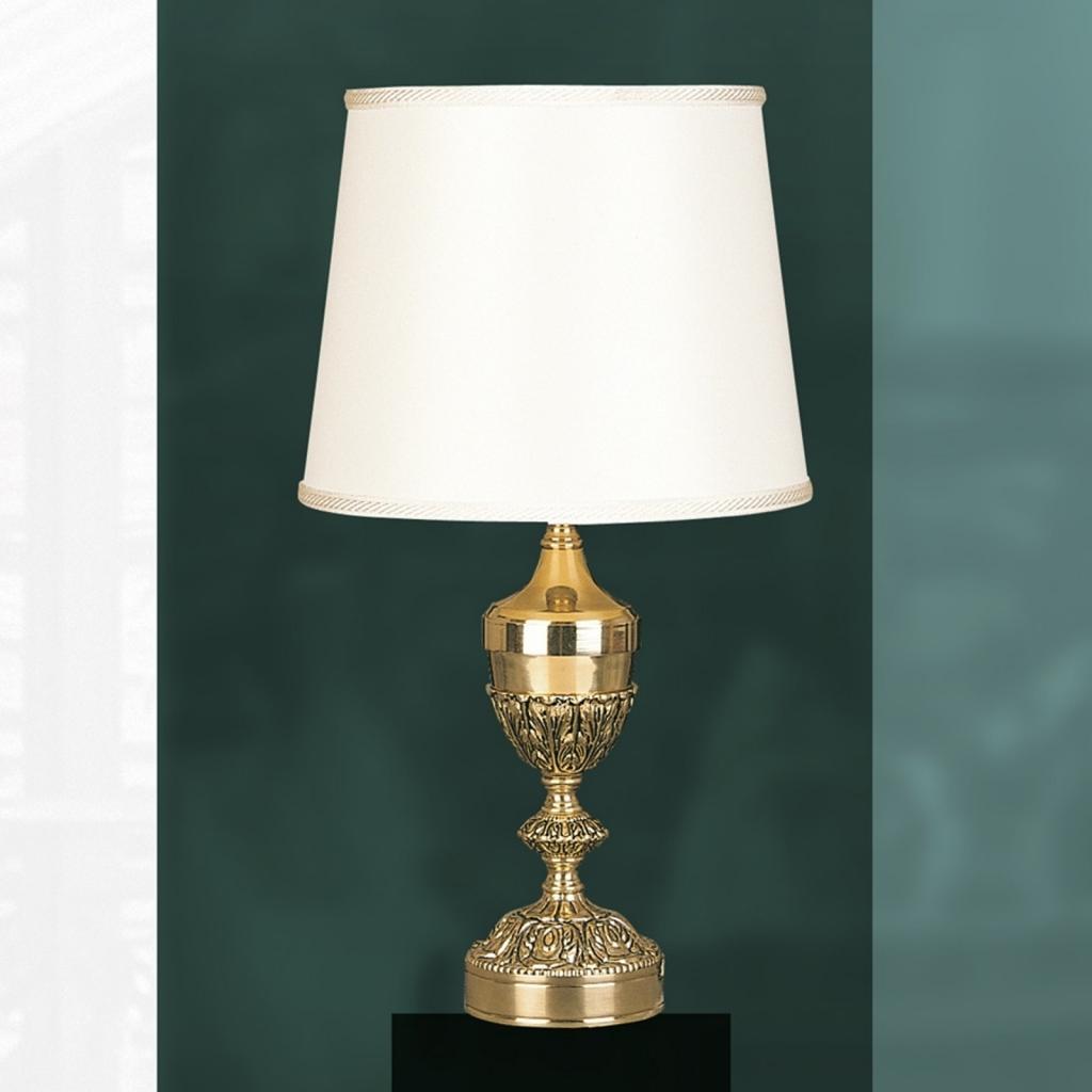 Produktové foto RIPERLamP Stolní lampa TAMESIS