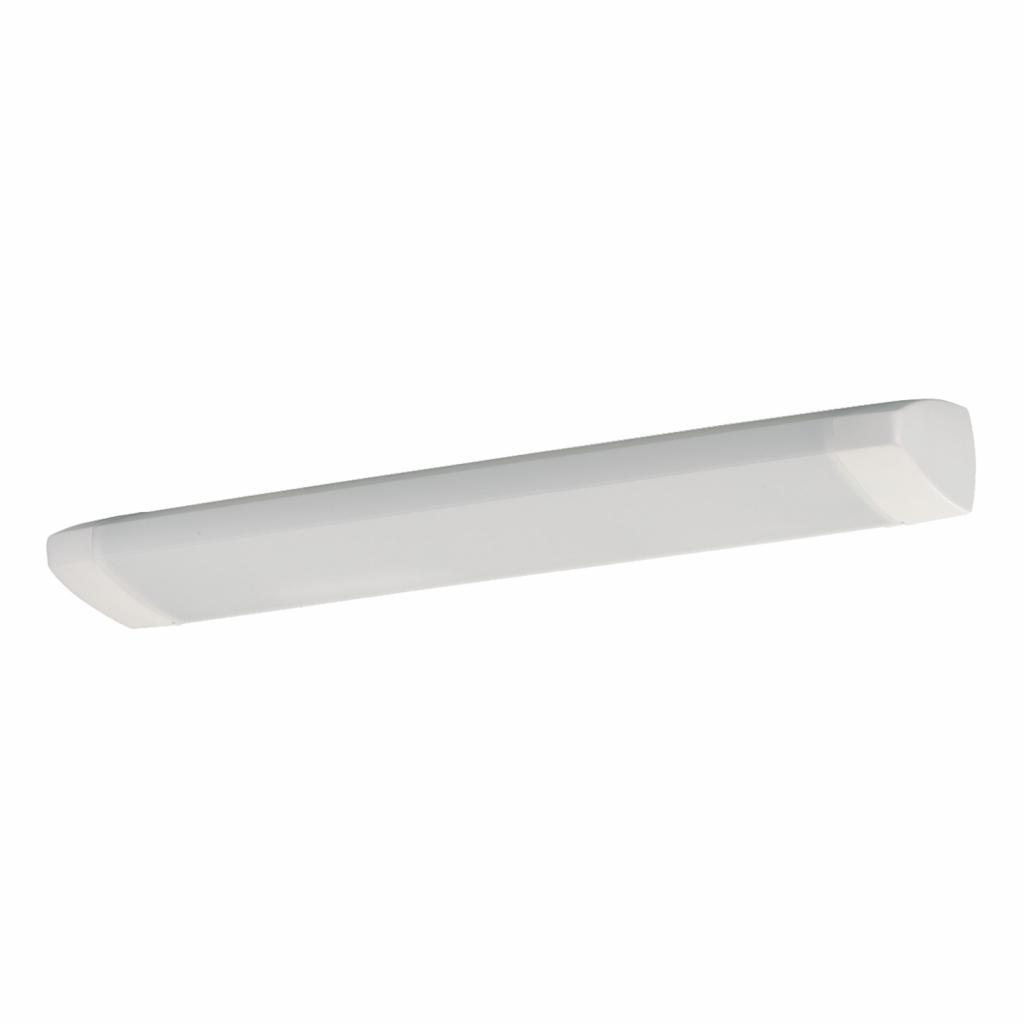 Produktové foto Ridi Prosté koupelnové a zrcadlové světlo SPN 69,7 cm