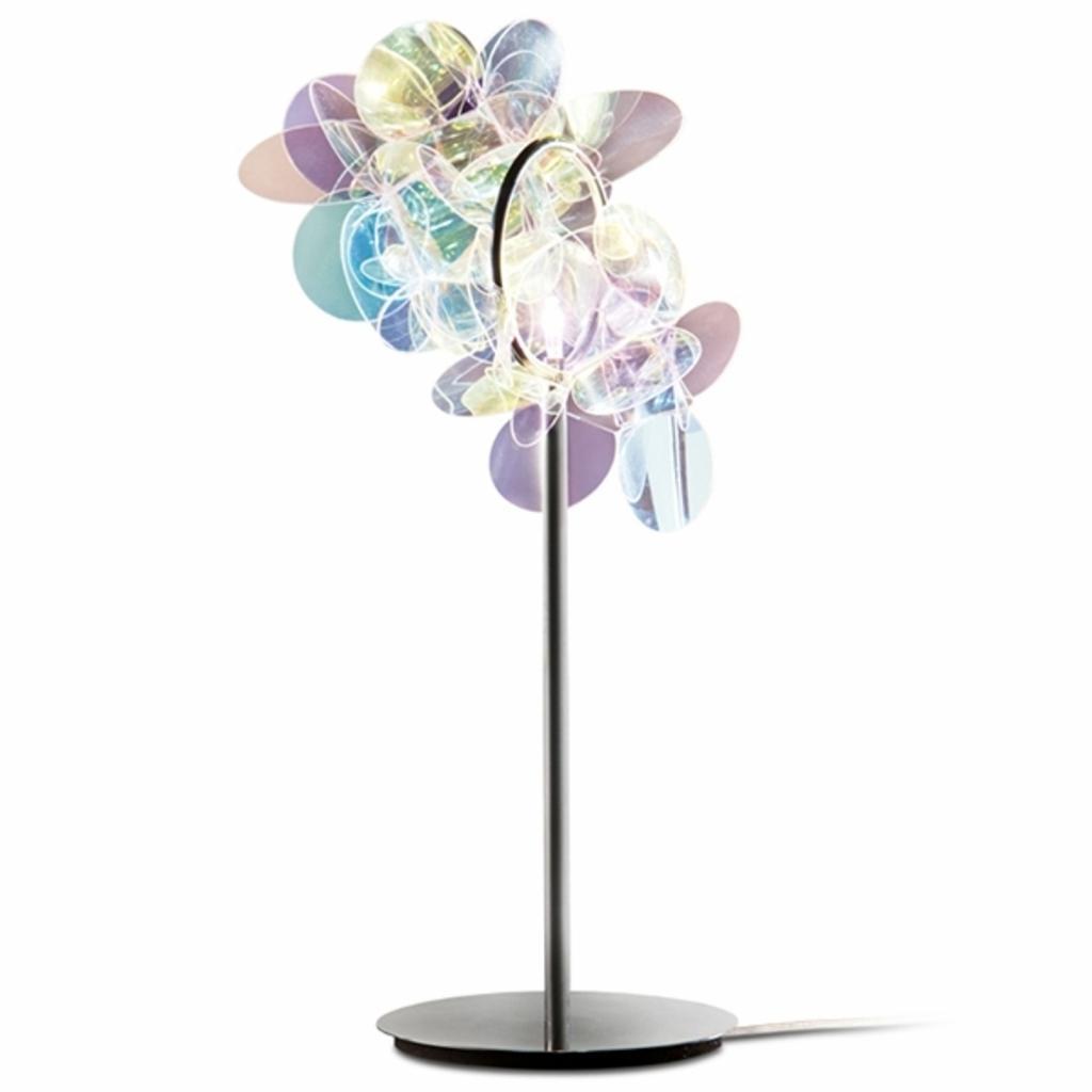 Produktové foto Slamp Slamp Mille Bolle stolní lampa