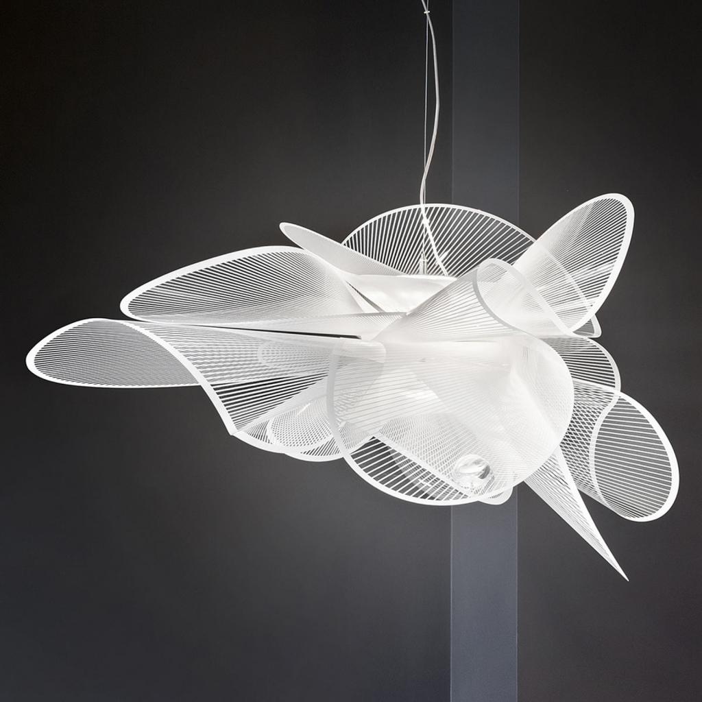 Produktové foto Slamp Slamp La Belle Étoile Large - závěsné světlo, 90cm