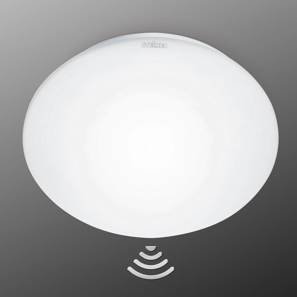 Produktové foto STEINEL STEINEL RS 16 L Vnitřní senzorové světlo