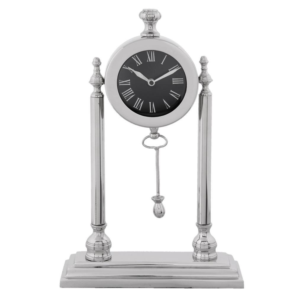 Produktové foto Stolní hodiny - 20*6*32 cm