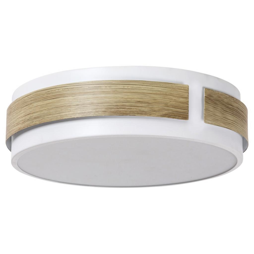 Produktové foto Rabalux 5645 Salma stropní LED svítidlo, pr. 36 cm