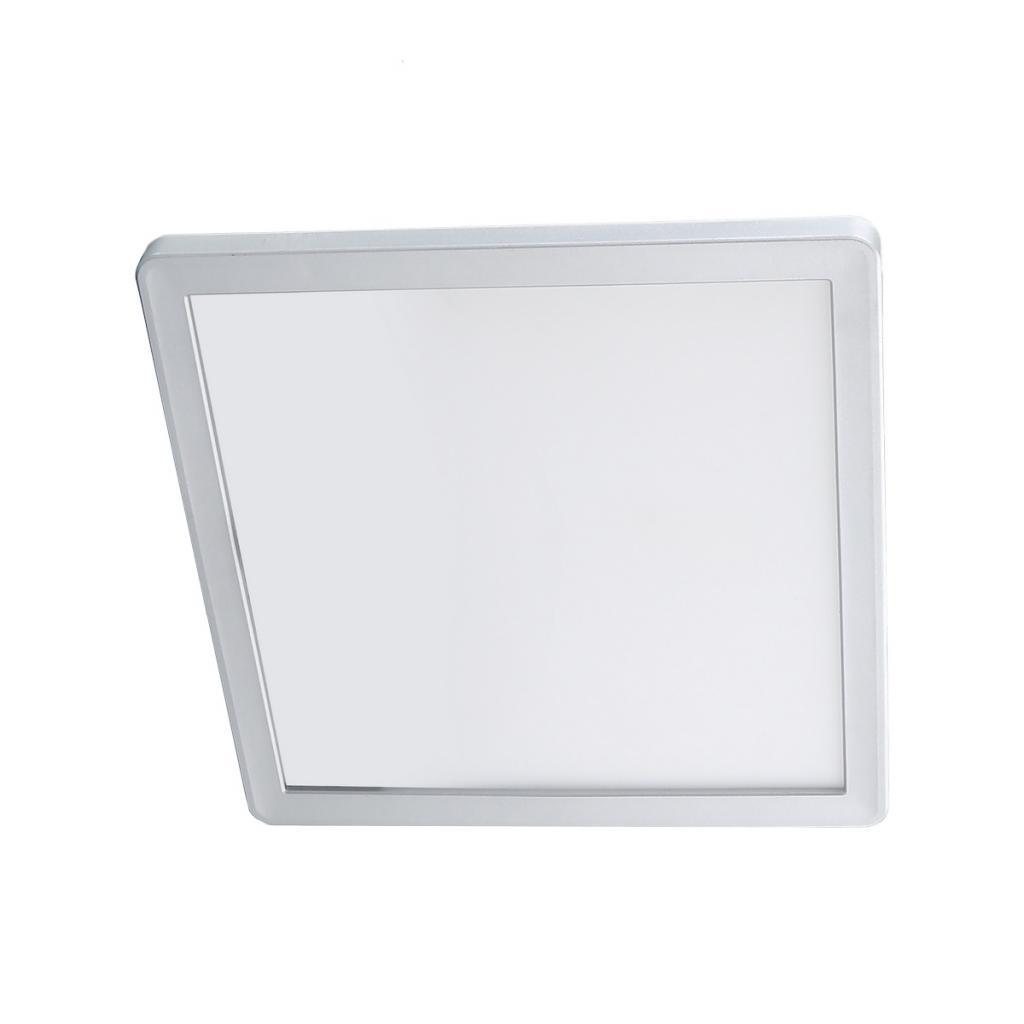 Produktové foto Rabalux 3359 Lambert stropní LED svítidlo bílá, 28 x 28 cm