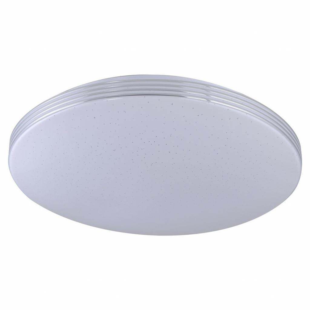 Produktové foto Rabalux 3411 Oscar stropní LED svítidlo bílá, 53 x 53 cm