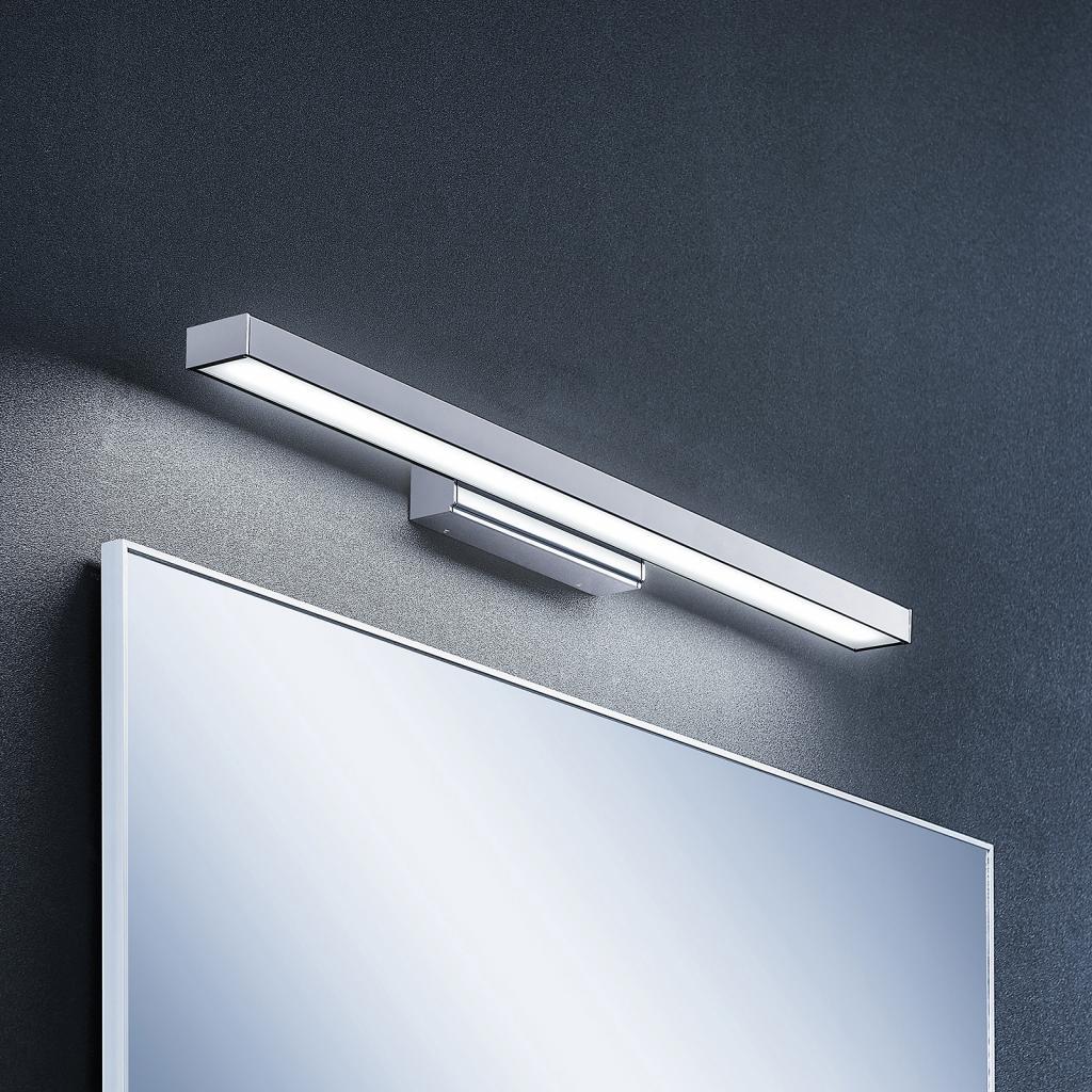 Produktové foto Lindby Lindby Alenia LED koupelnové světlo, 60 cm