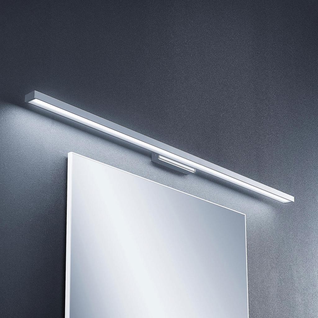 Produktové foto Lindby Lindby Alenia LED koupelnové světlo, 120 cm