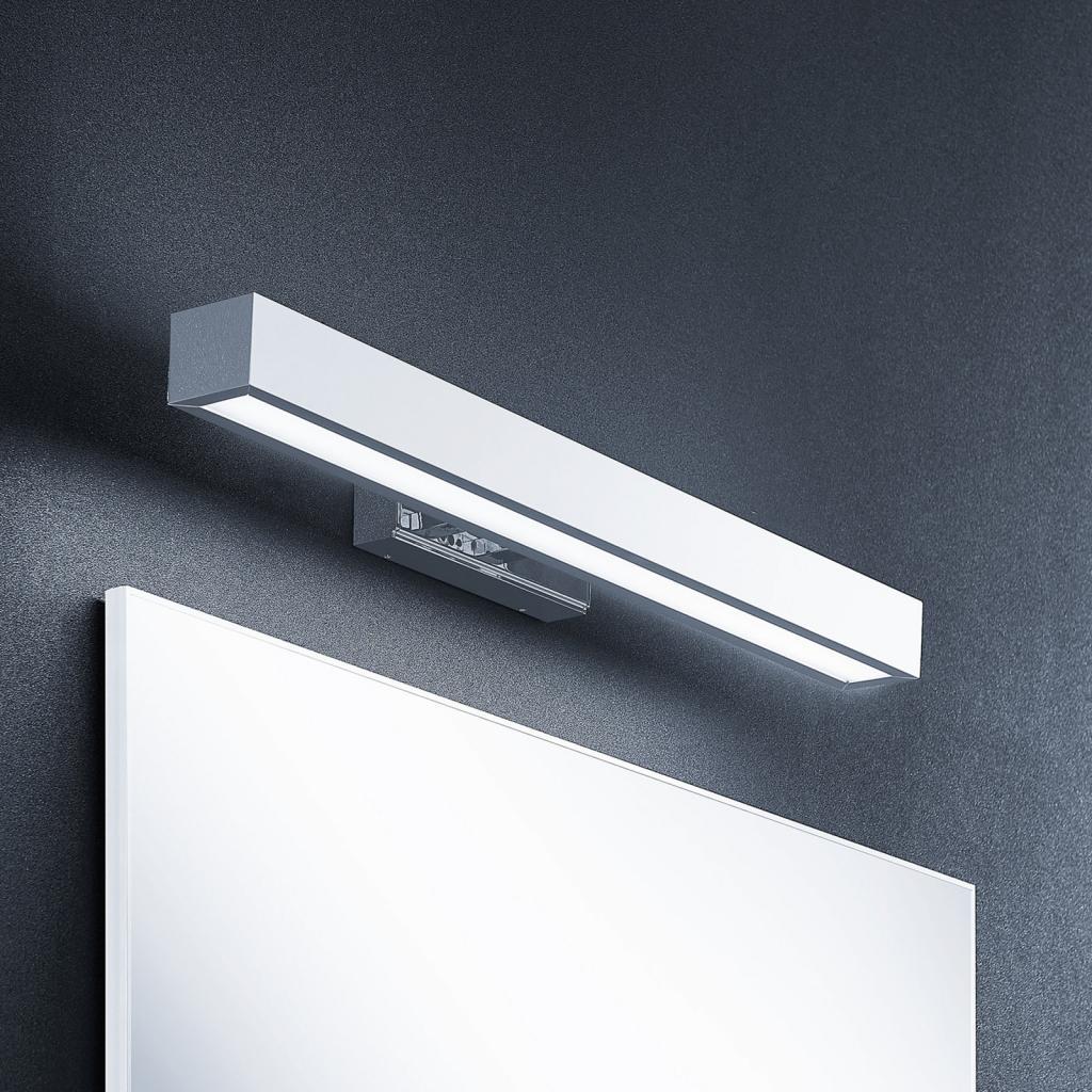 Produktové foto Lindby Lindby Janus LED koupelnové světlo 60 cm
