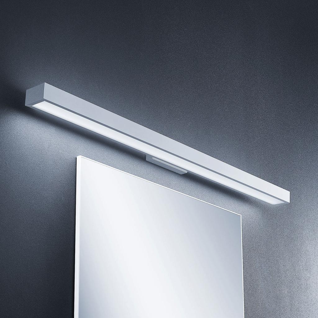 Produktové foto Lindby Lindby Janus LED koupelnové světlo 120 cm