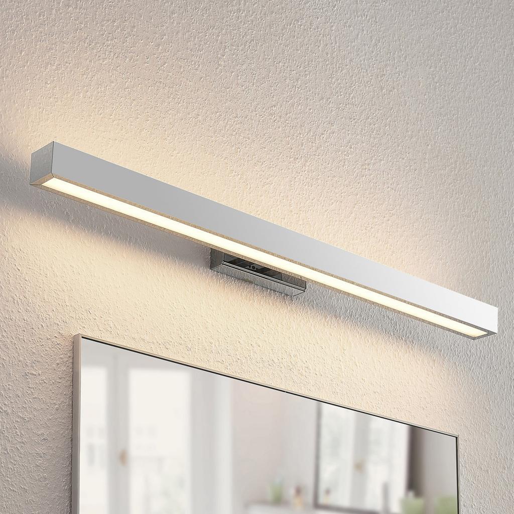 Produktové foto Lindby Lindby Tade LED koupelnové světlo 90 cm