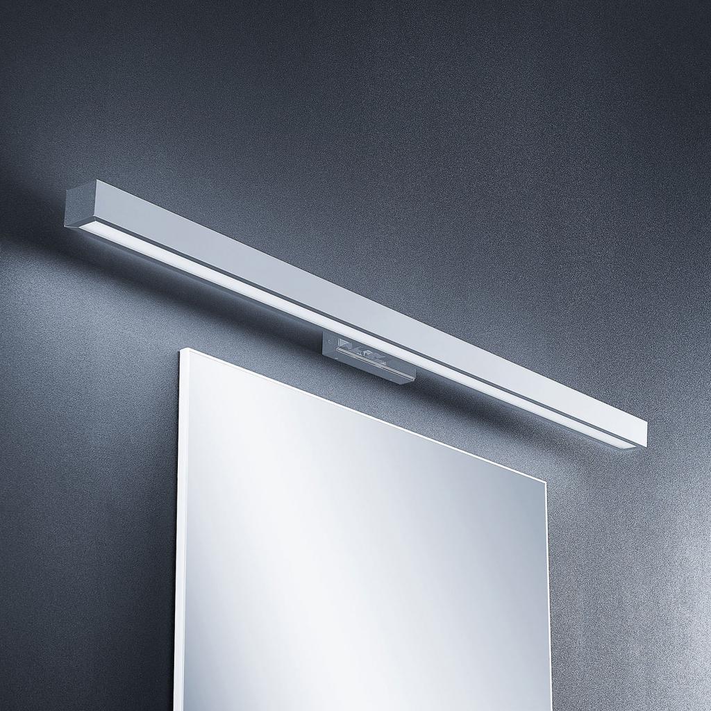 Produktové foto Lindby Lindby Tade LED koupelnové světlo 120 cm
