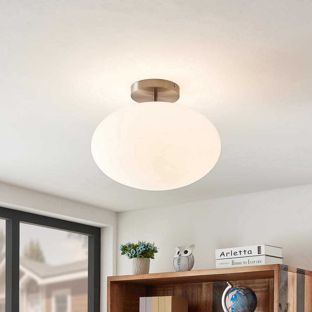 Produktové foto Lindby Lindby Sonika stropní světlo