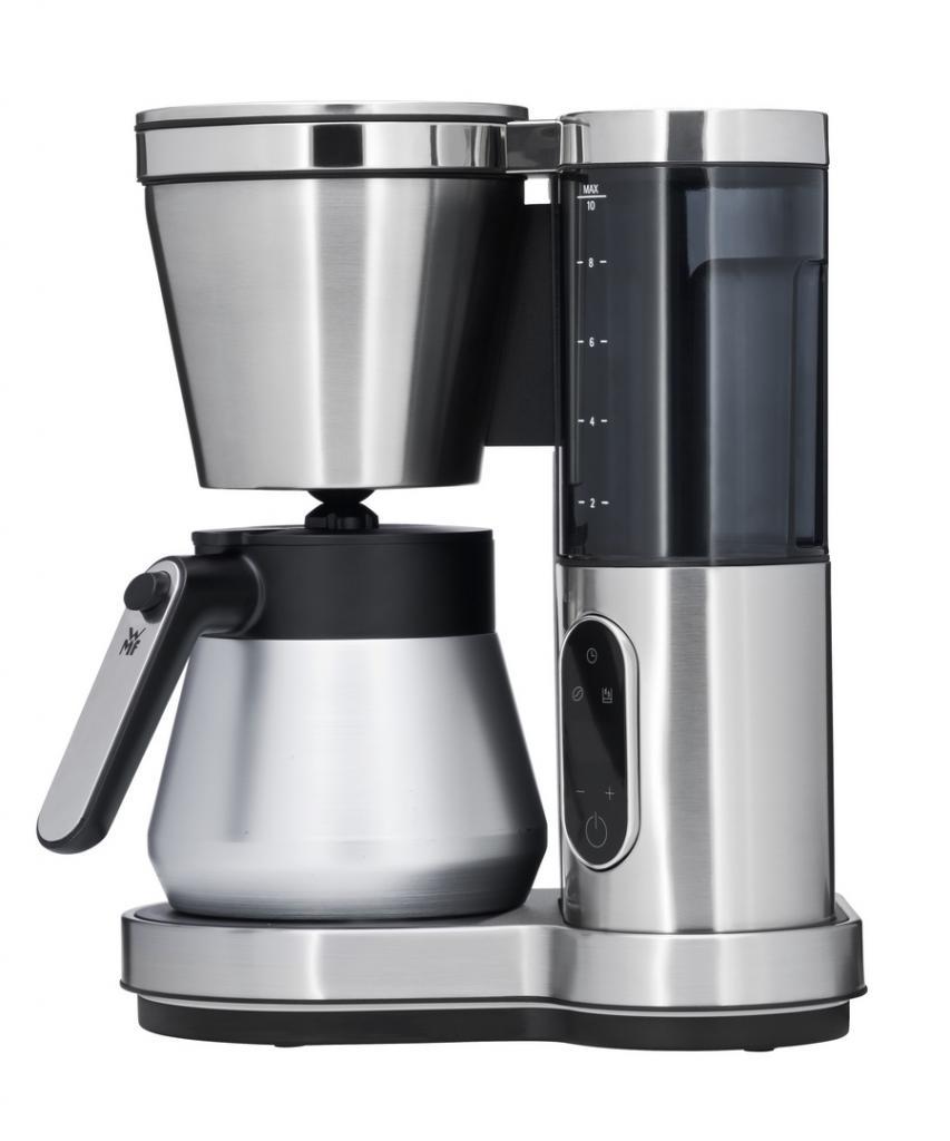Produktové foto Kávovar na překapávanou kávu Thermo Lumero WMF