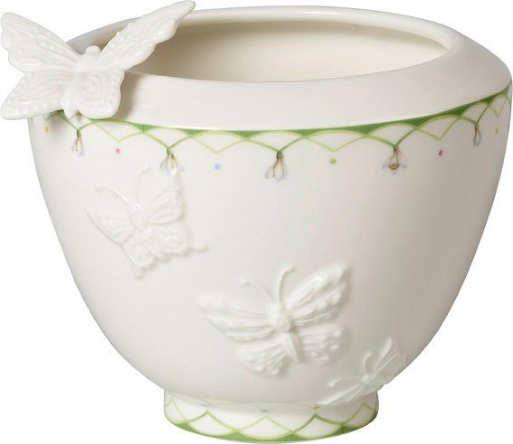 Produktové foto Villeroy & Boch Colourful Spring váza, 1,3 l