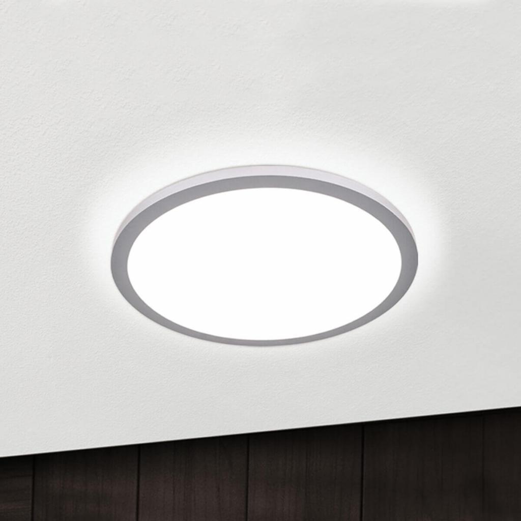Produktové foto Orion LED stropní svítidlo Aria, stmívatelné - 40 cm