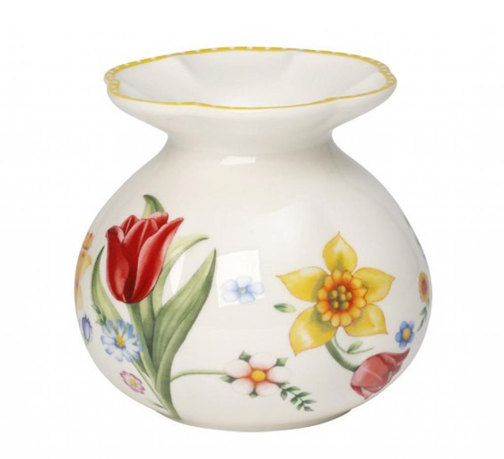 Produktové foto Villeroy & Boch Spring Awakening váza, 10,5 cm