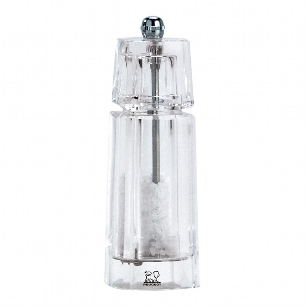 Produktové foto Peugeot Mlýnek na sůl CHAUMONT 16 cm