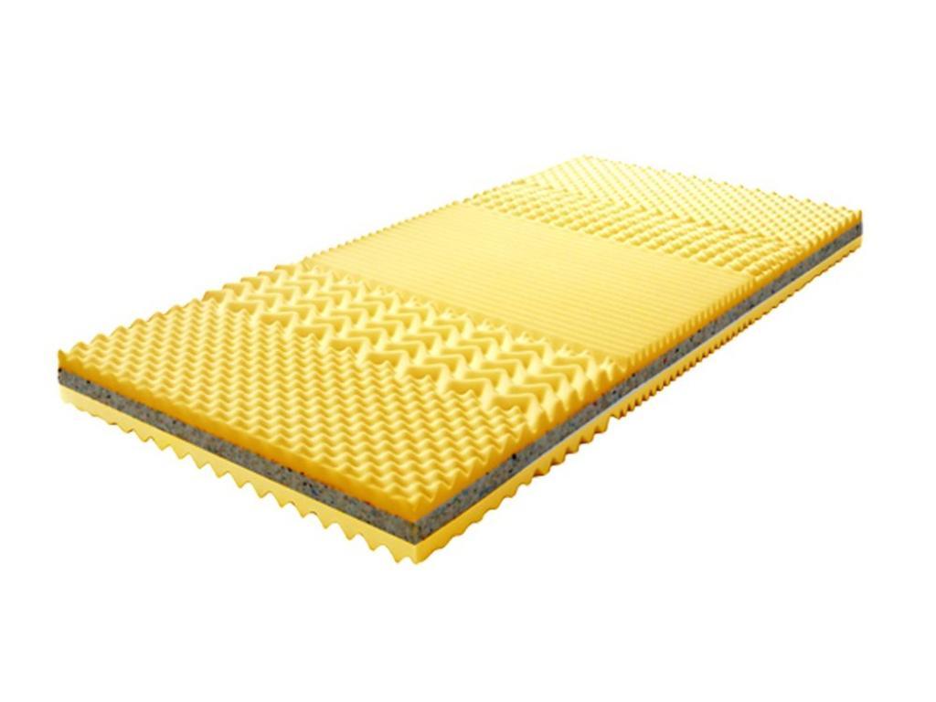 Produktové foto Purtex Matrace Senza 160 x 200 cm Celina