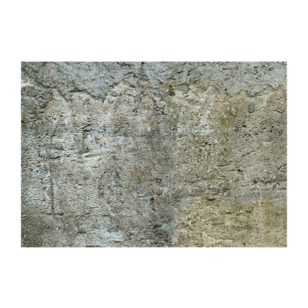 Produktové foto Velkoformátová tapeta Artgeist Stony Barriere, 400x280cm