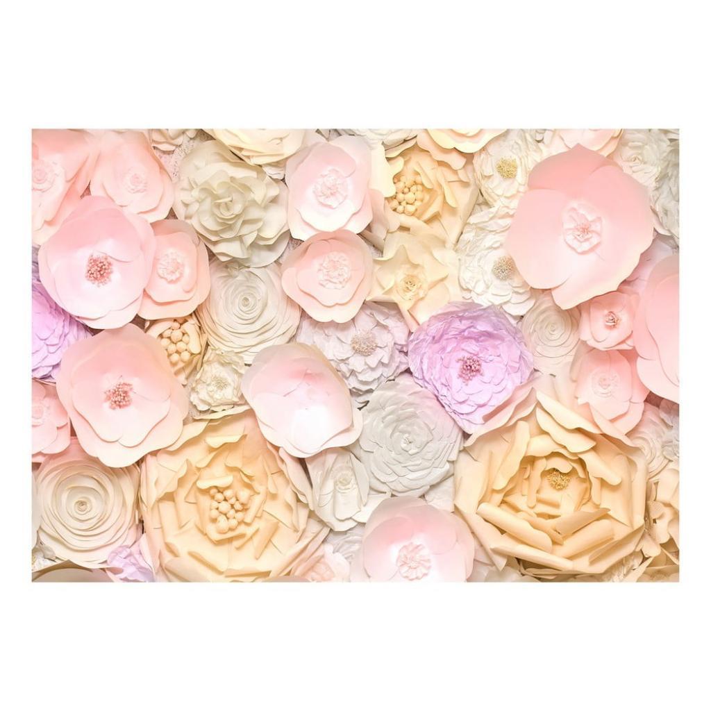 Produktové foto Velkoformátová tapeta Artgeist Flower Bouquet, 400x280cm