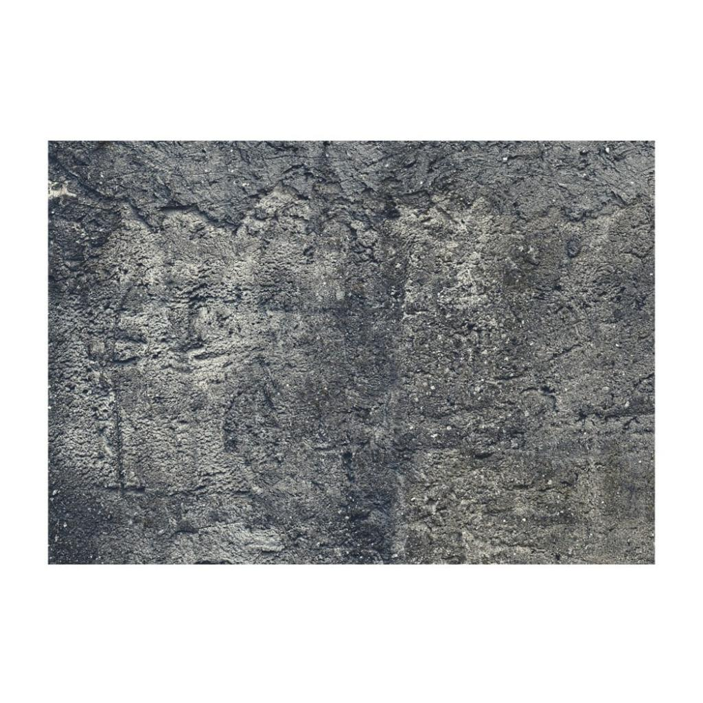 Produktové foto Velkoformátová tapeta Artgeist Winter´s Cave, 400x280cm