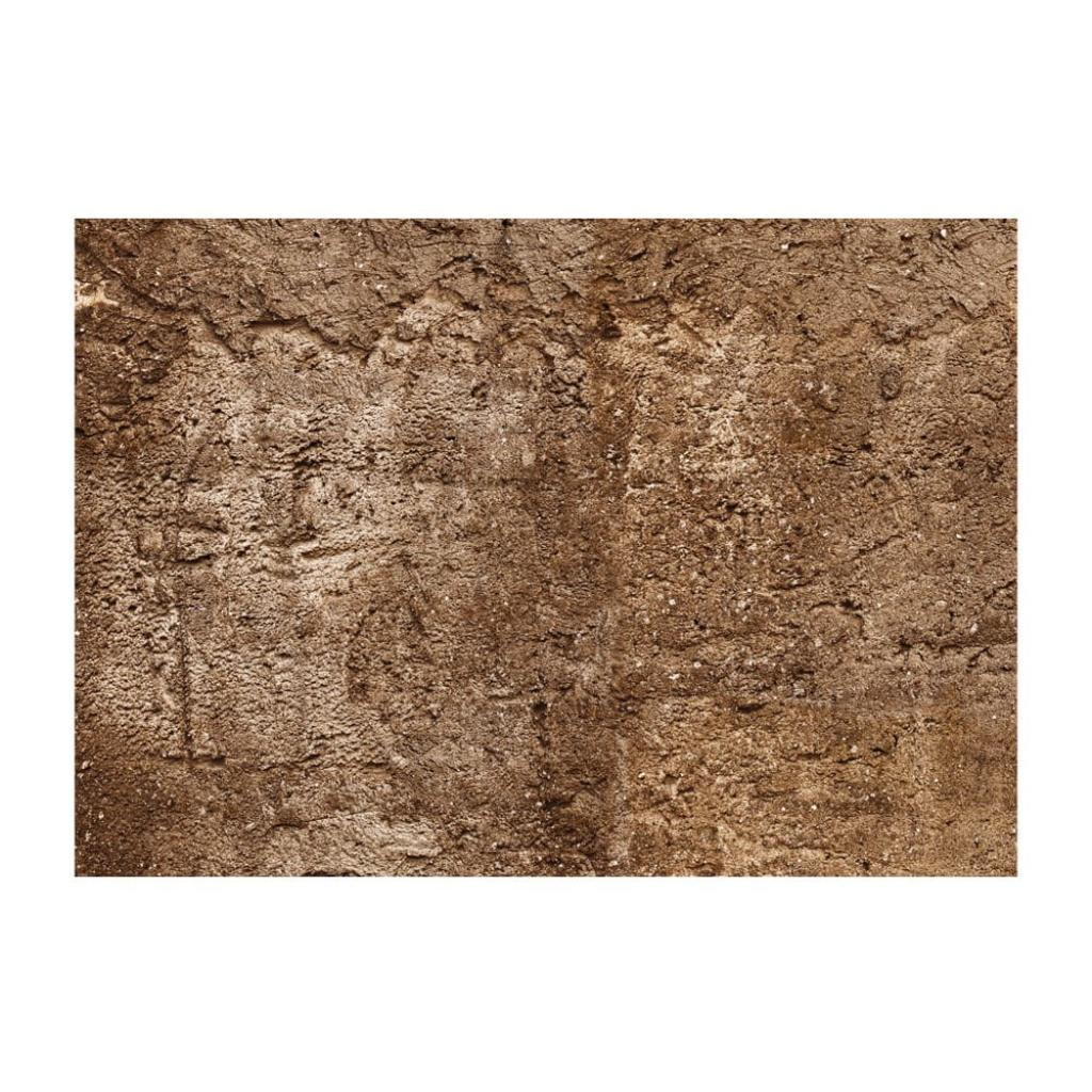 Produktové foto Velkoformátová tapeta Artgeist Cave of Time, 400x280cm
