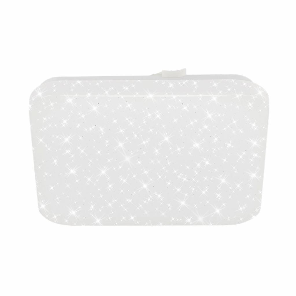 Produktové foto Briloner LED stropní svítidlo 3389 s efektem hvězdného nebe