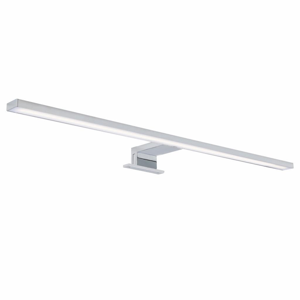 Produktové foto Briloner LED osvětlení zrcadla 2104 60cm