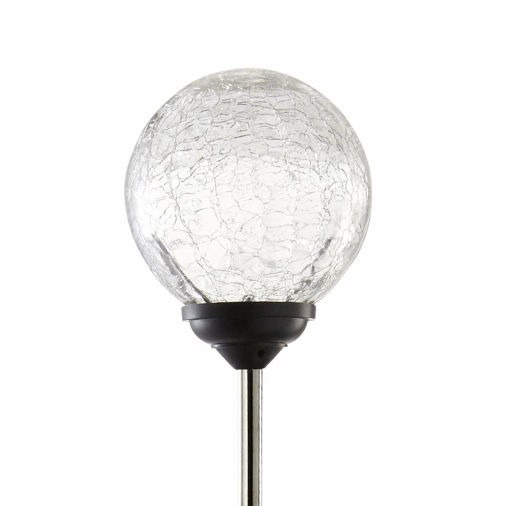Produktové foto Best Season Solární dekorační lampa o výšce 68 cm Roma