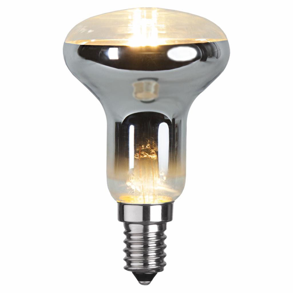 Produktové foto Best Season LED reflektor E14 R50 2,5W 2700K čirý