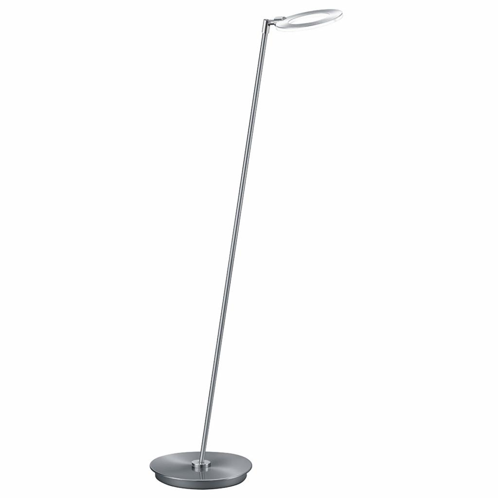 Produktové foto B-Leuchten B-Leuchten Mica - flexibilní stojací lampa
