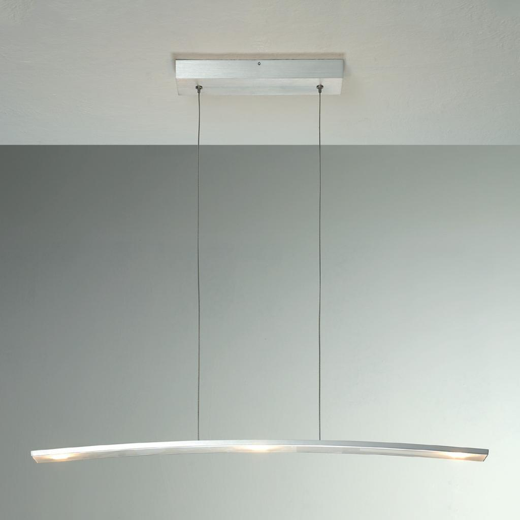Produktové foto BOPP Bopp More LED závěsné světlo, 100 cm