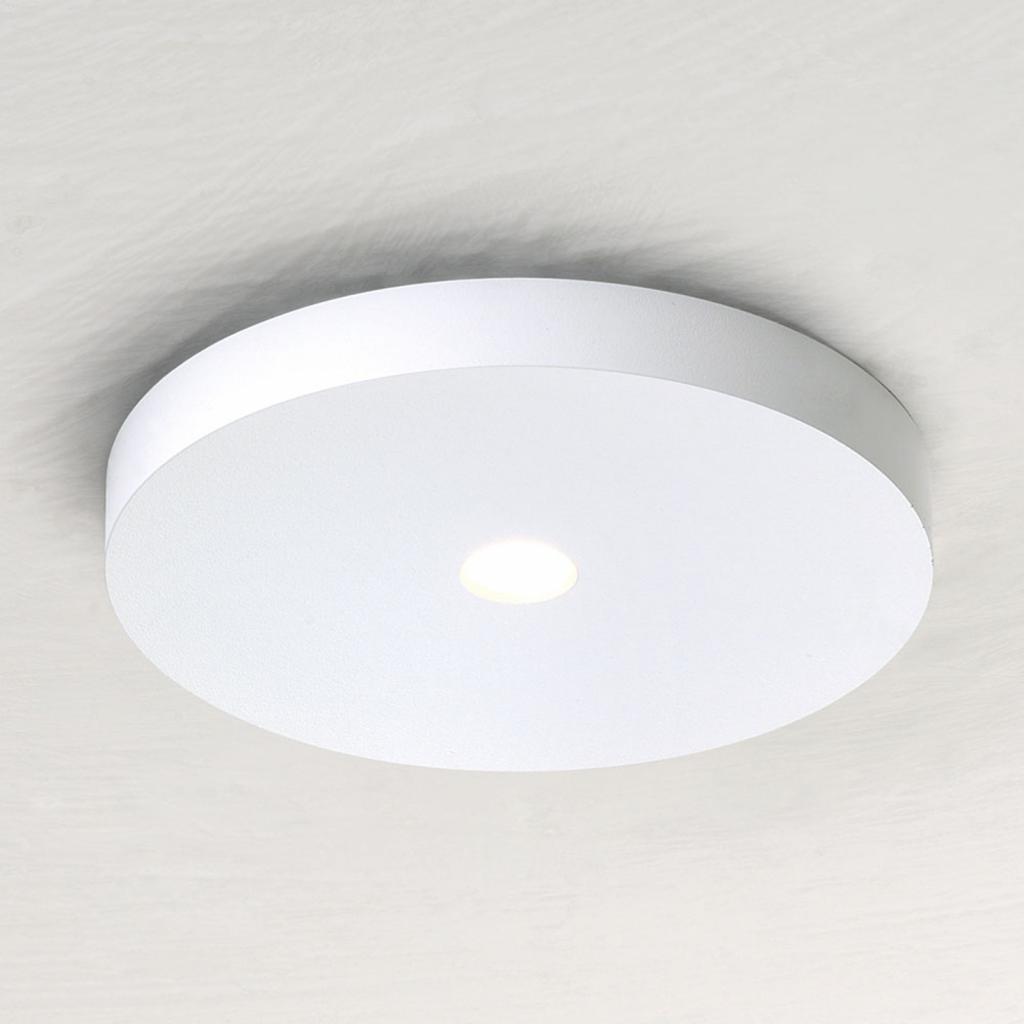 Produktové foto BOPP Bopp Close LED stropní reflektor bílá
