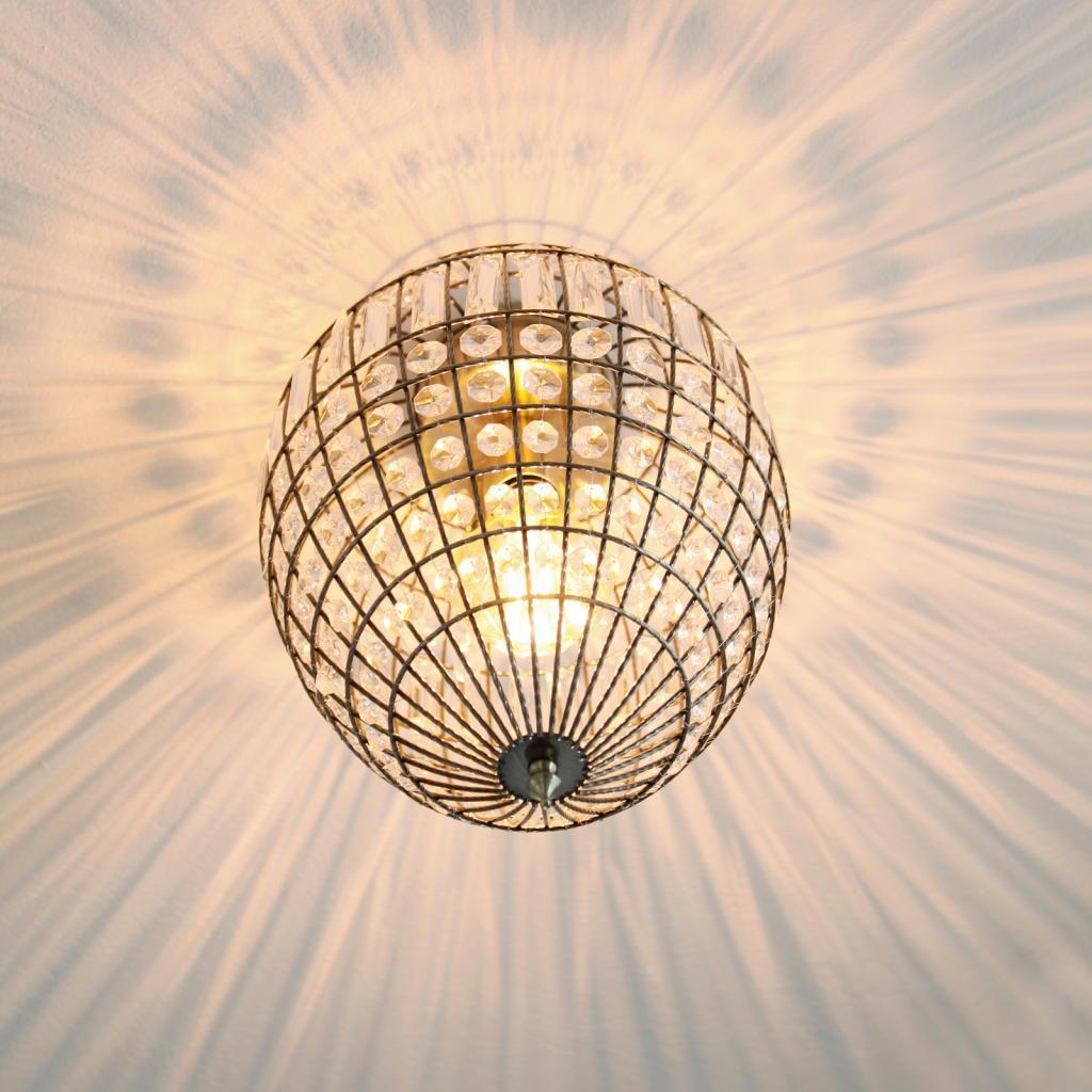 Produktové foto By Rydéns By Rydéns Amadeus stropní světlo, antická, sklo