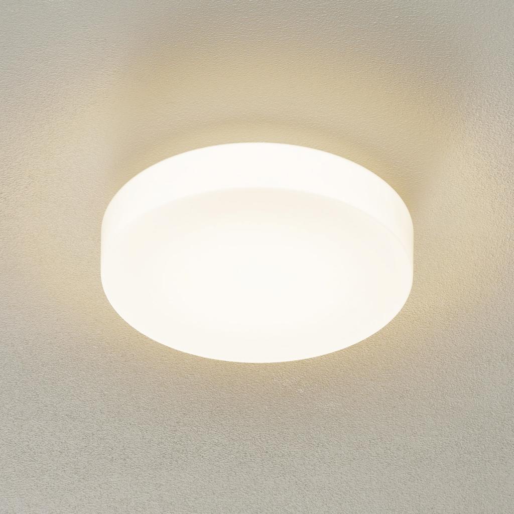 Produktové foto BEGA BEGA 34287 stropní světlo DALI 3000K Ø 34 cm