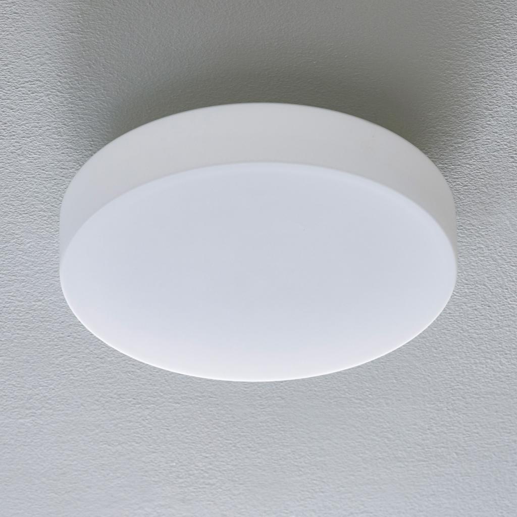 Produktové foto BEGA BEGA 34287 LED stropní světlo DALI 4000K Ø 34cm