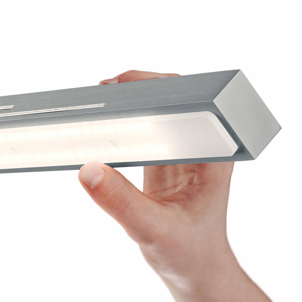 Produktové foto BANKAMP BANKAMP Swing LED závěsné světlo, Smart-Home-fähig