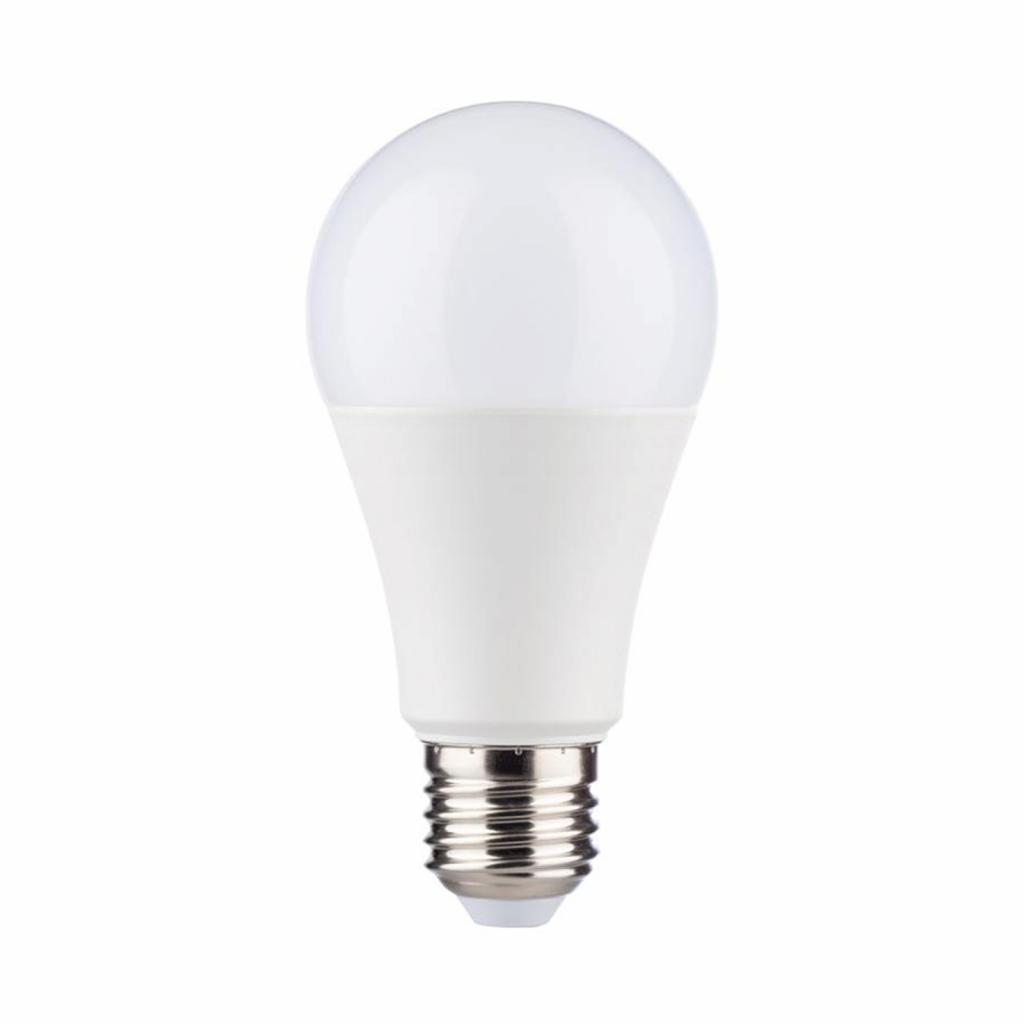 Produktové foto Müller-Licht LED žárovka E27 12W 2700K opál v sadě 4ks
