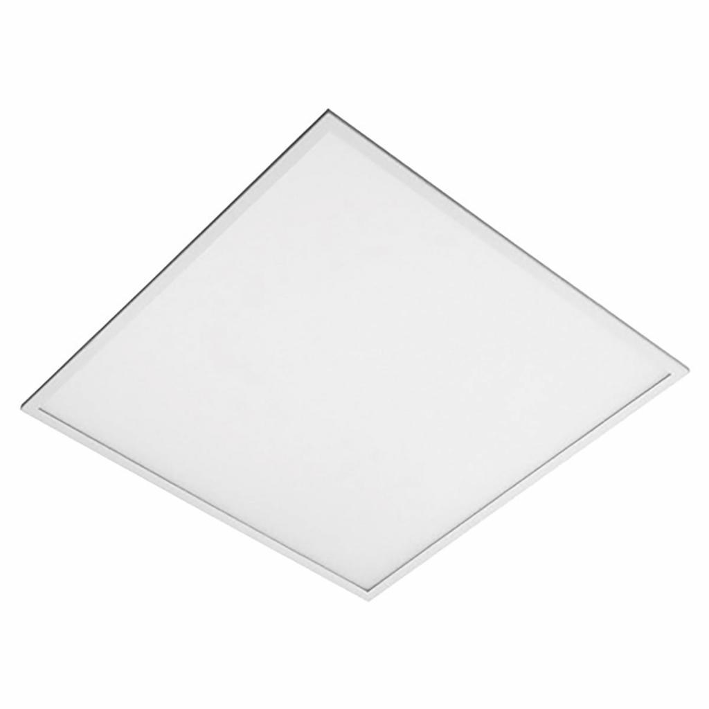 Produktové foto Molto Luce LED panel US pro rastrový strop, 3000 K
