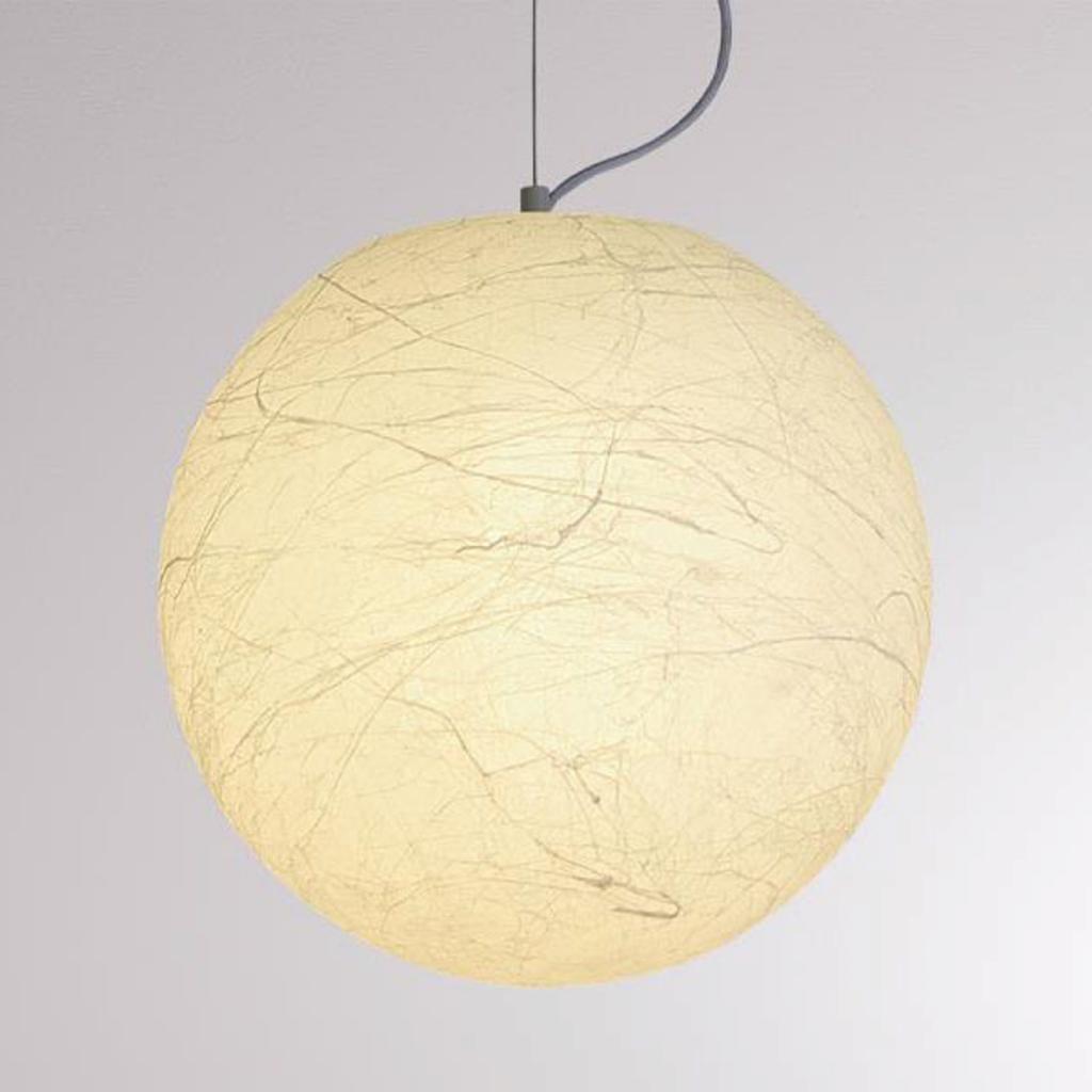 Produktové foto LOUM LOUM Diovis závěsné světlo Ø 60 cm