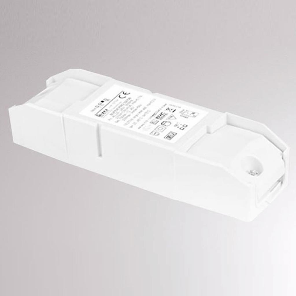 Produktové foto Molto Luce LOUM konvertor Super Pro23/500 pro Liro