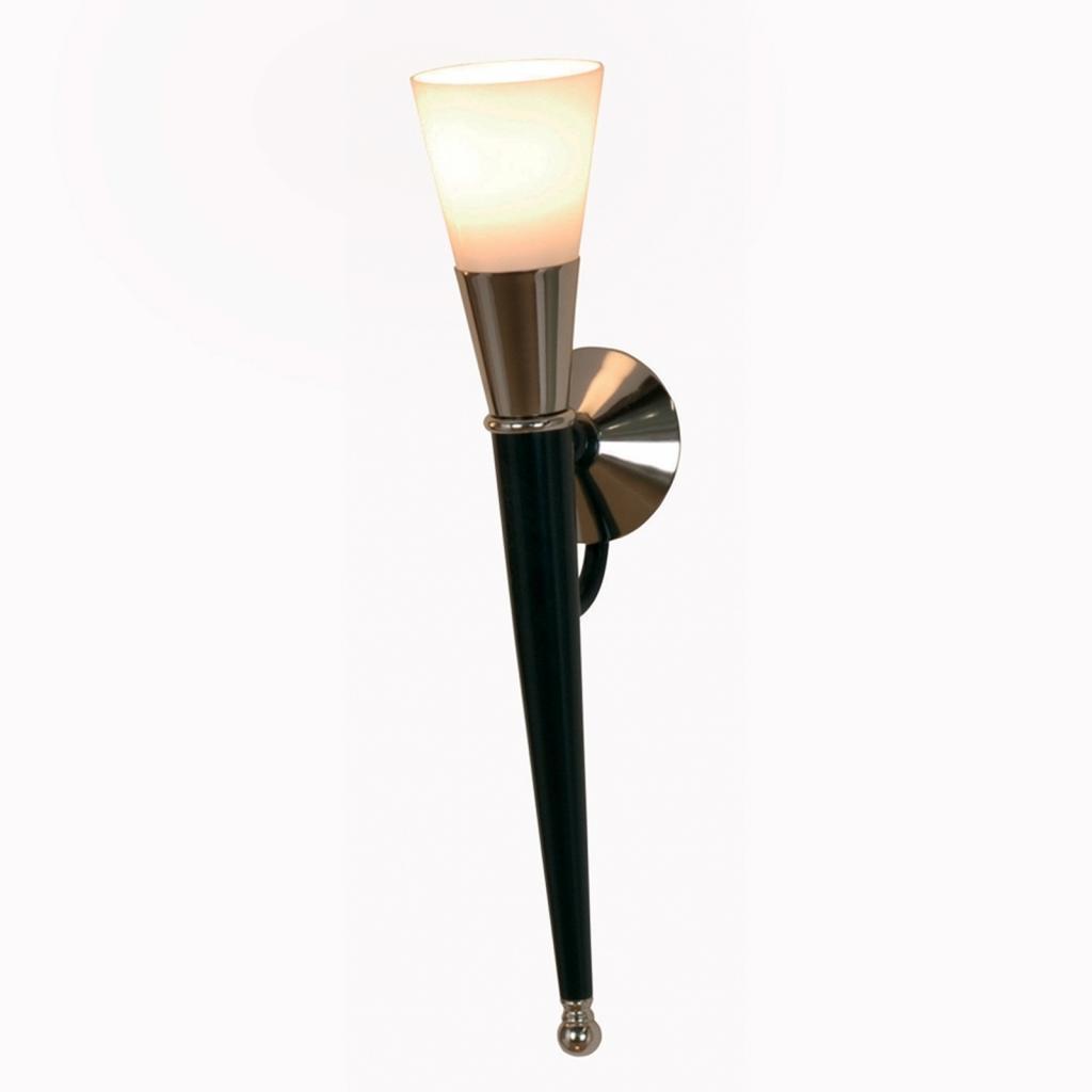 Produktové foto Menzel Nástěnná svítilna Menzel Antosa 60 cm