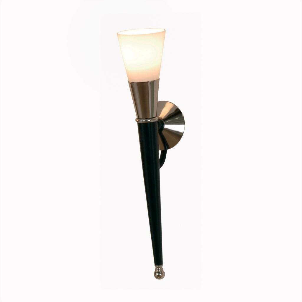 Produktové foto Menzel Nástěnná svítilna Menzel Antosa 41 cm