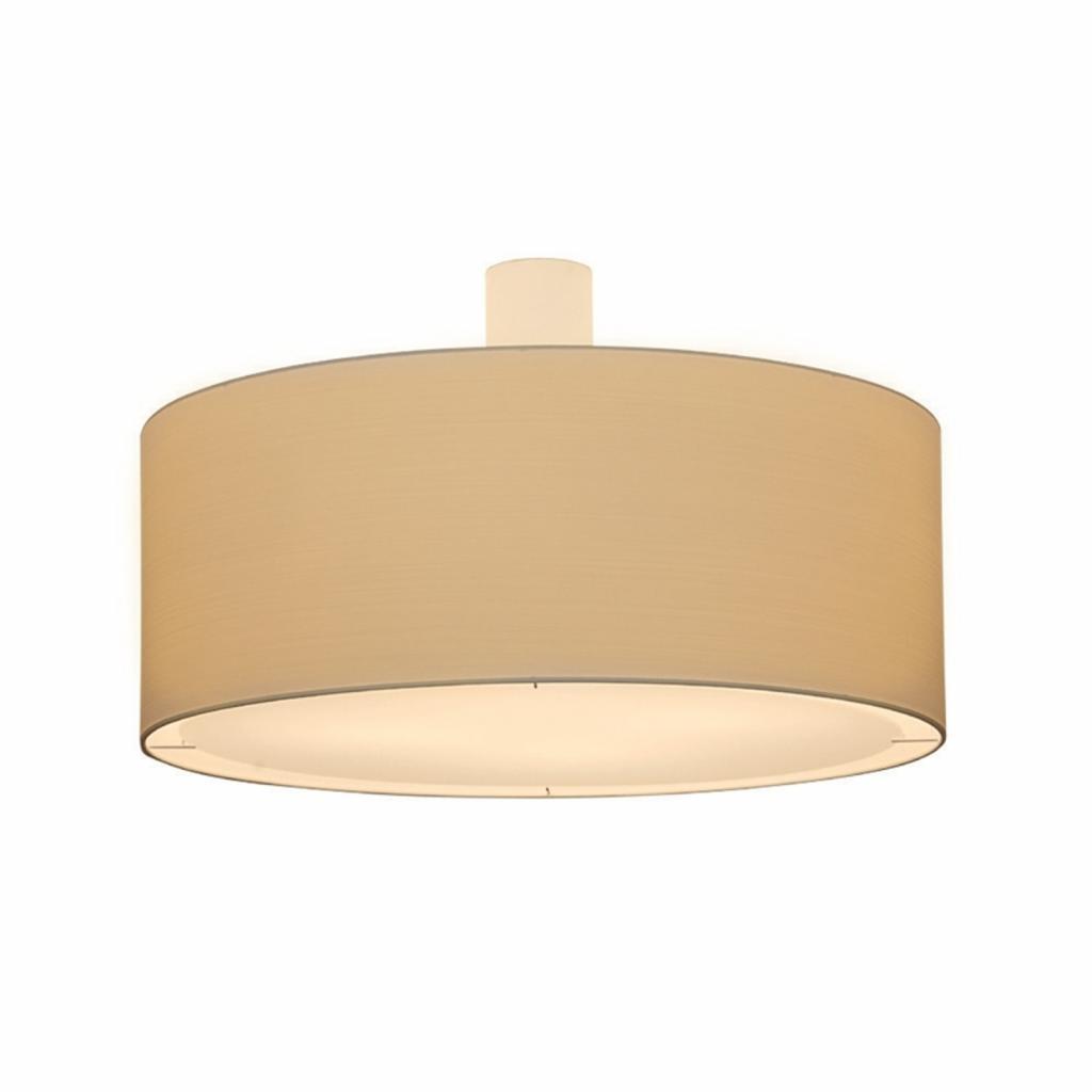 Produktové foto Menzel Menzel Live Elegant stropní světlo krémová 60 cm