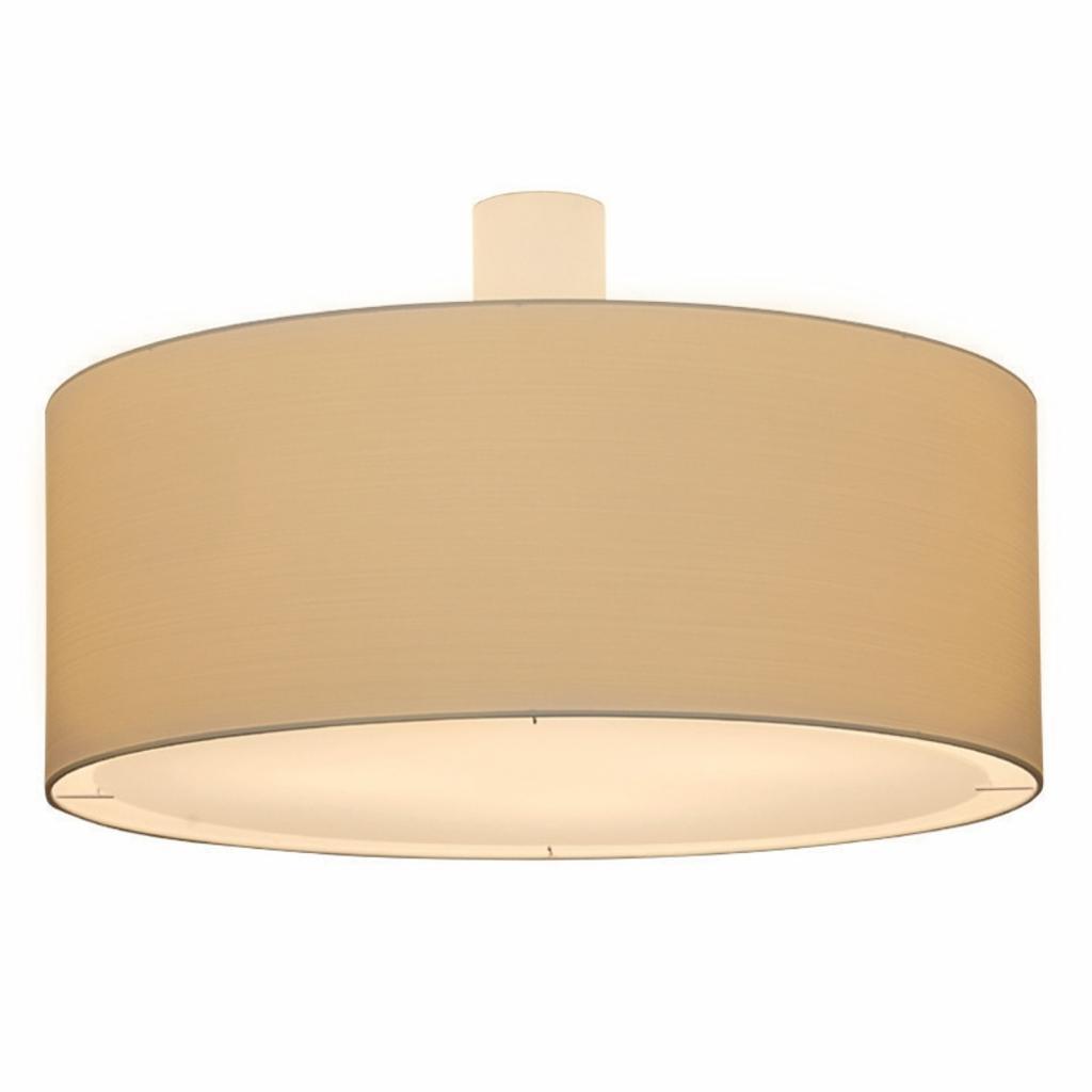 Produktové foto Menzel Menzel Live Elegant stropní světlo krémová 100 cm