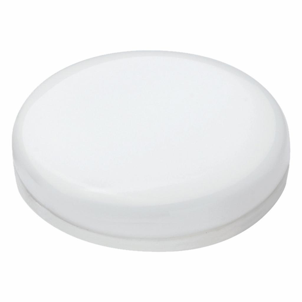 Produktové foto Megaman LED žárovka GX53 6,5W teplá bílá