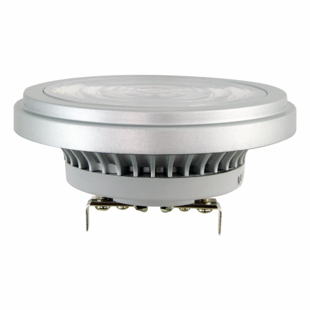 Produktové foto Megaman LED žárovka G53 13W Dual Beam univerzální bílá