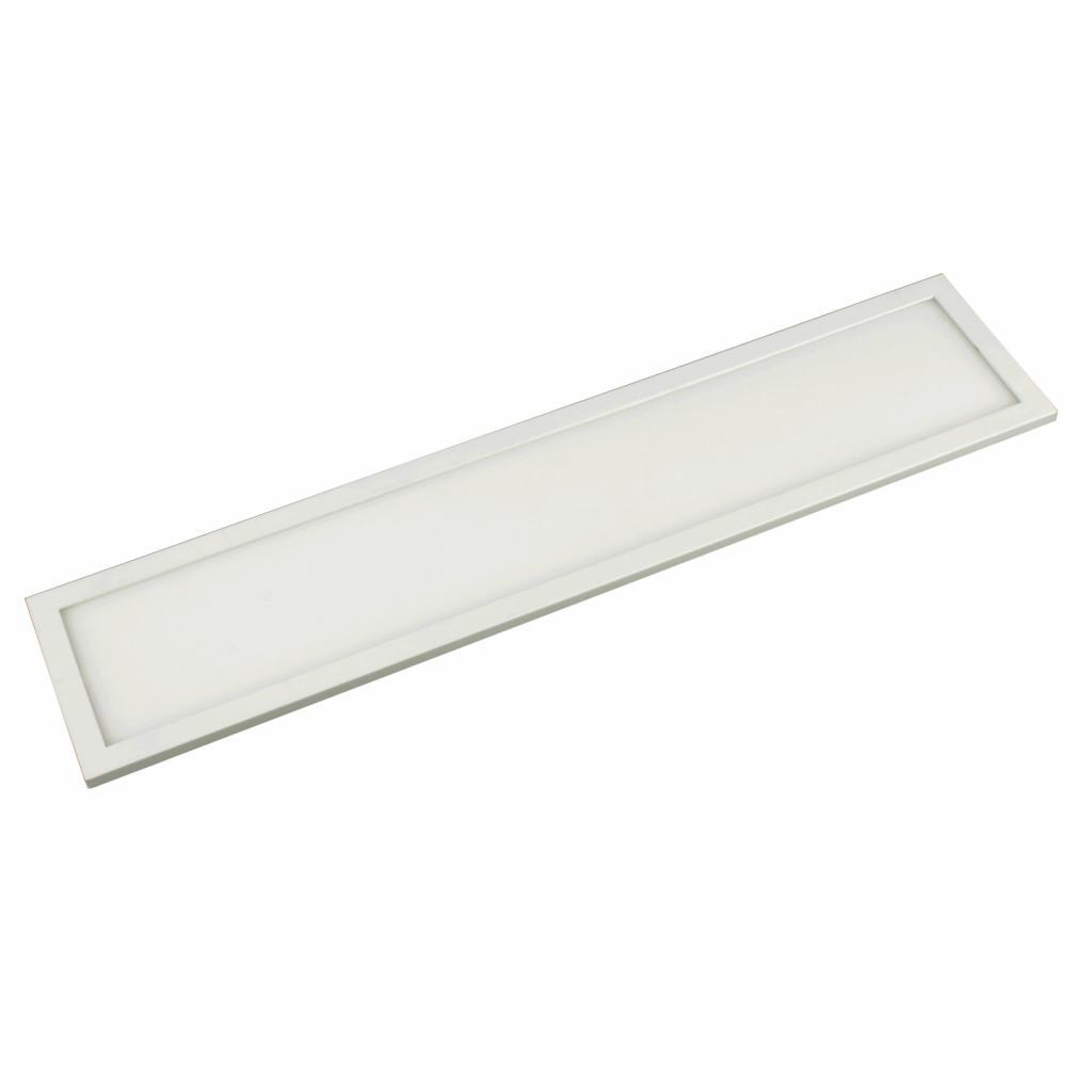Produktové foto MEGATRON LED podlinkové světlo Unta Slim 8W, bílá