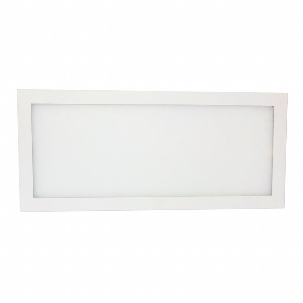 Produktové foto MEGATRON LED podlinkové světlo Unta Slim 5W, bílá