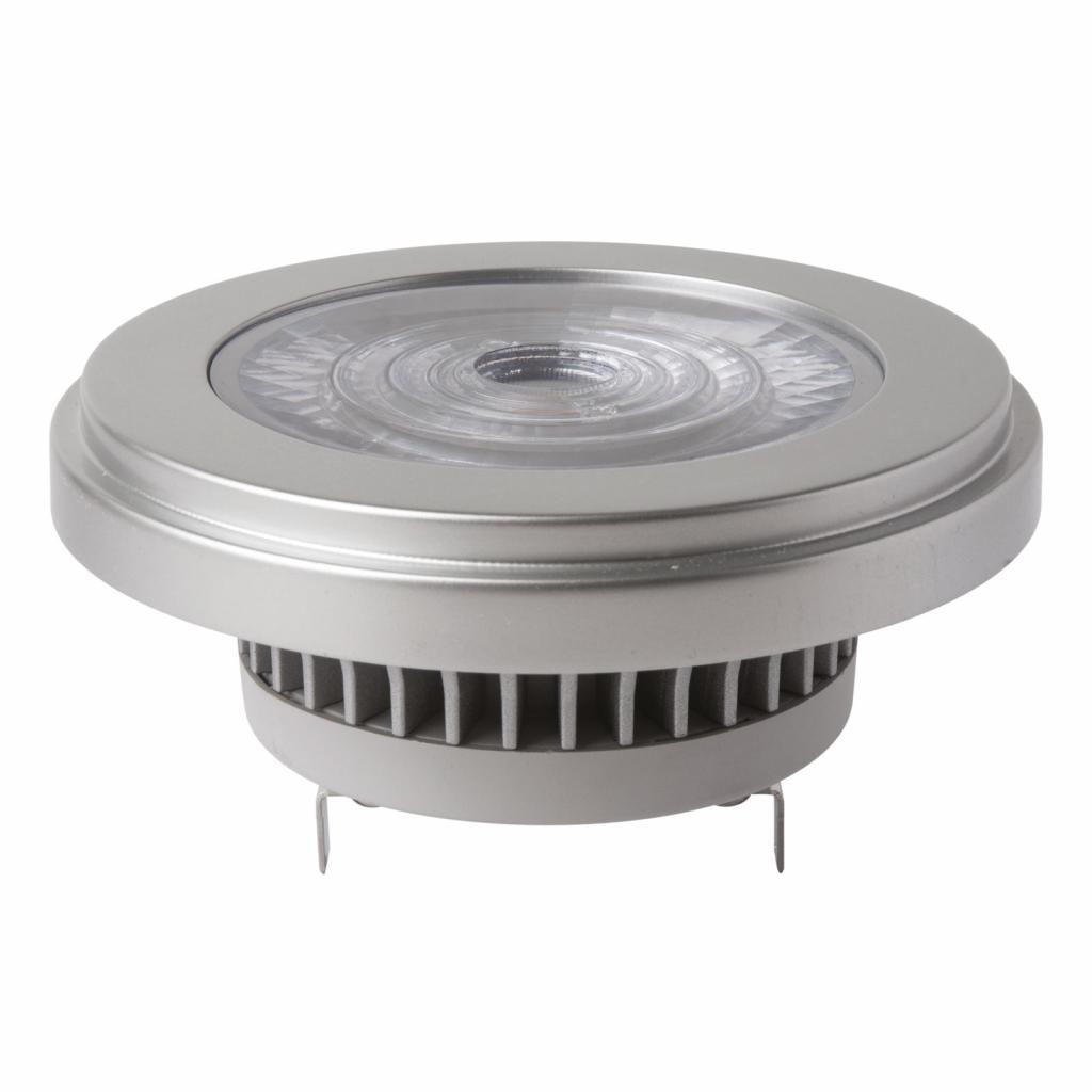 Produktové foto Megaman LED žárovka G53 AR111 11W Dual Beam 2.800K